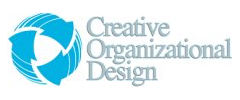 Creative Organizational Design