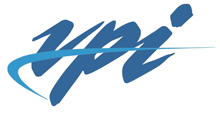 vpi inc Logo