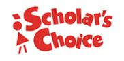 Scholar's Choice Logo