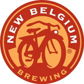 New Belgium Brewing Co. Logo