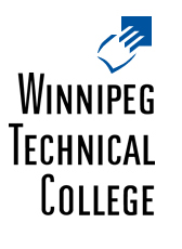 Winnipeg Technical College Logo