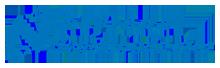 National Semiconductor Logo