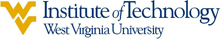 West Virginia University - Institute of Technology Logo