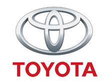 Western Toyota (Corner Brook