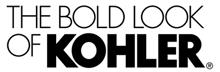 Kohler Canada Co. Logo