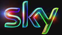British Sky Broadcasting Logo