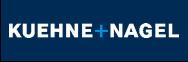 Kuehne & Nagel Logo