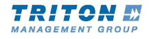 Triton Management Group Logo
