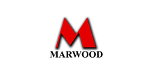 Marwood Metal Fabrication Limited Logo