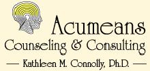 Acumeans Inc. Logo
