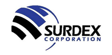 Surdex Corporation Logo