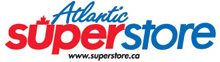 Atlantic Wholesalers Ltd. Logo