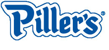 Piller Sausages & Delicatessen Ltd. Logo