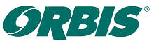 Orbis Corporation Logo