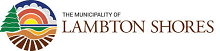 The Municipality of Lambton Shores Logo