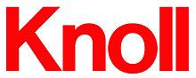 Knoll North America Corp. Logo