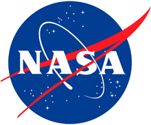 Stennis Space Center (NASA) Logo