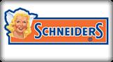 J.M. Schneider's Logo