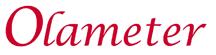 Olameter Logo