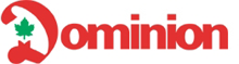 Dominion Stores Logo