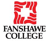 Fanshaw College Logo