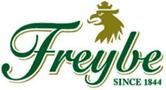Freybe Gourmet Foods Logo