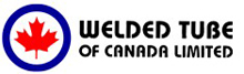 Welded Tube of Canada Ltd. Logo