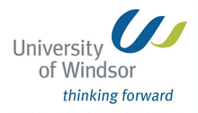 University of Windsor Logo