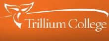 Trillium College Logo