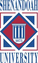 Shenandoah University Logo