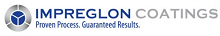 Impreglon Coatings Logo