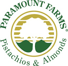 Paramount Farms Logo
