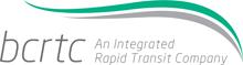 British Columbia Rapid Transit (SkyTrain) Logo