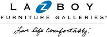La-Z-Boy Canada Ltd. Logo