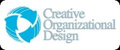creative-organizational-design