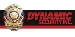 Dynamic Security